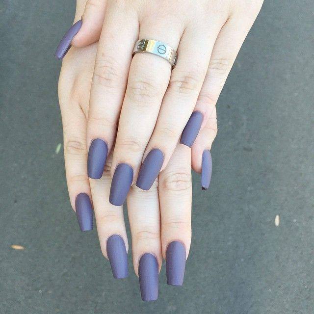 132 best Hands images on Pinterest | Nail scissors, Coffin nails and ...