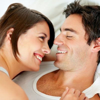 10 Fun, Frisky Ways to Spice Up Your Relationship
