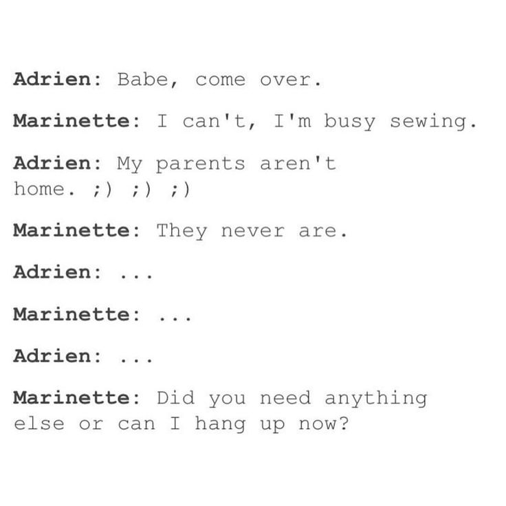 """147 Likes, 6 Comments - Miraculous Ladybug (@miraculousamv) on Instagram: """"who made this- I can't stop laughing.. - - - - - #miraculouslytikki #miraculous #marinette…"""""""