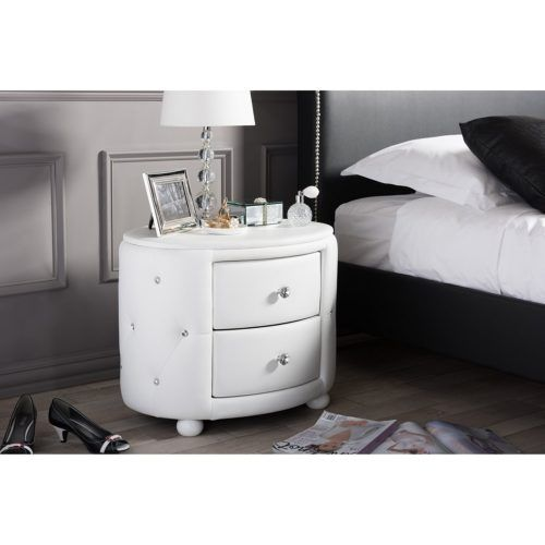 10 best modern design bedside table images on pinterest baxton