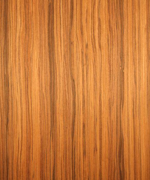 Best wood veneer products images on pinterest