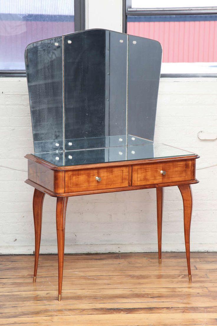 Modern dressing table mirrors  best vanity images on pinterest  dressing tables makeup vanities