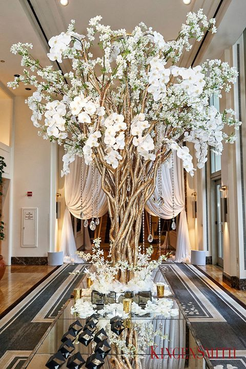 17 best images about tree arrangements on pinterest wedding escort cards and cherry blossoms. Black Bedroom Furniture Sets. Home Design Ideas