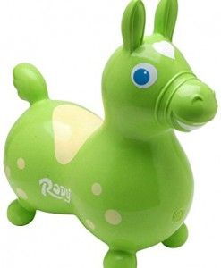 Gymnic-Rody-Horse-Lime #outdoor toys #outdoor toys for kids #kids outdoor toys #outdoor kids toys #outdoor toys for toddlers #toddler outdoor toys #ride on toys for toddlers #kids ride on toys