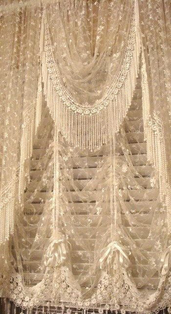 SPECIAL RESERVED LISTING for Maria  Center by VictorianDesign, $40.00
