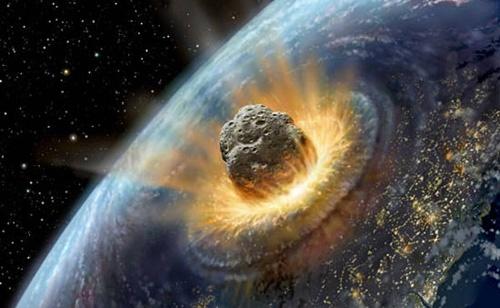 La fin du monde évitée de justesse par les piouzelzok http://www.mon-piouzelzok.com/piouzelzok-sauvent-le-monde/
