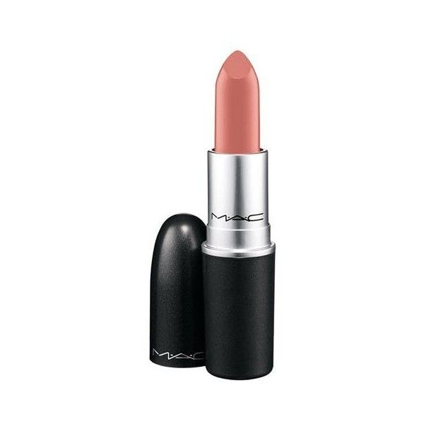Cremesheen Lipstick ($24) ❤ liked on Polyvore featuring beauty products, makeup, lip makeup, lipstick, beauty, lips, cosmetics, shimmer lipstick, mac cosmetics and mac cosmetics lipstick