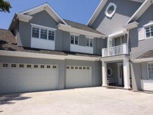 Endless dusk dulux exteriors pinterest home houses - Exterior paint dulux model ...