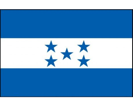 Honduras FlagFLAGS OF THE WORLD : More Pins Like This At FOSTERGINGER @ Pinterest