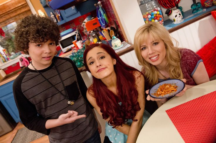 """sam and cat emoticons 