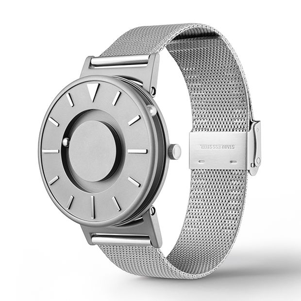 TACTILE_WATCH_3