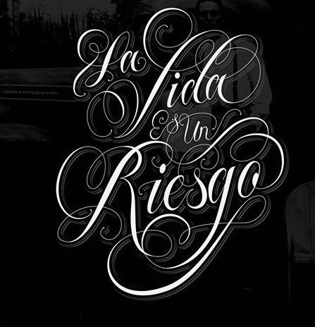1391 best images about lowrider art on pinterest best chicano lettering jail tattoos and. Black Bedroom Furniture Sets. Home Design Ideas