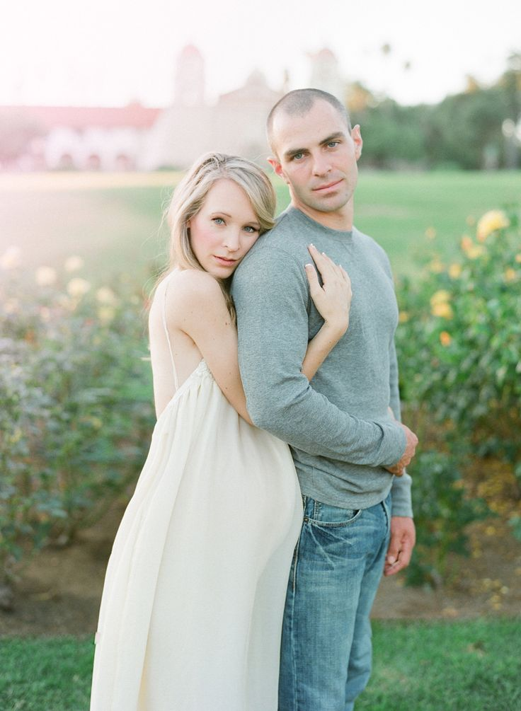 Tina Boyd Maternity Session by http://christiannetaylor.com/
