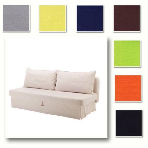 Best 25 Ikea sofa bed cover ideas on Pinterest Ikea sofa set