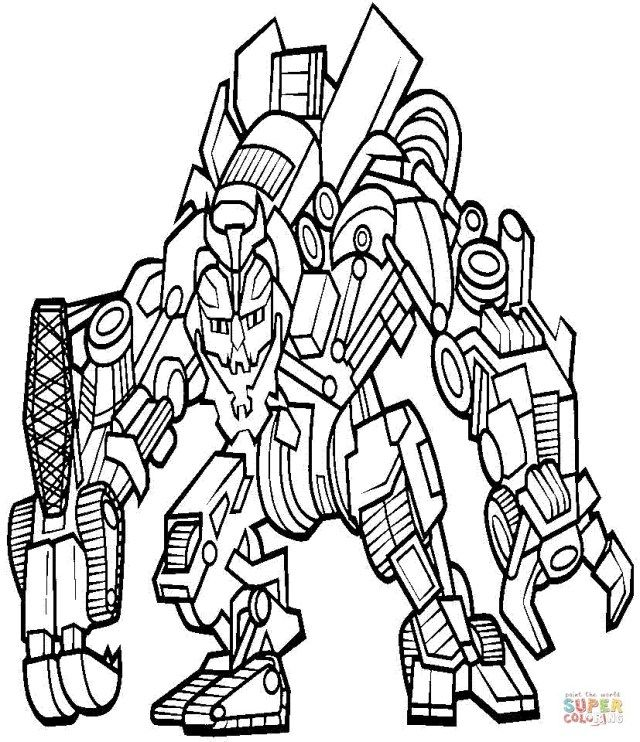 21 Exclusive Image Of Transformer Coloring Pages Entitlementtrap Com Transformers Coloring Pages Bee Coloring Pages Coloring Pages