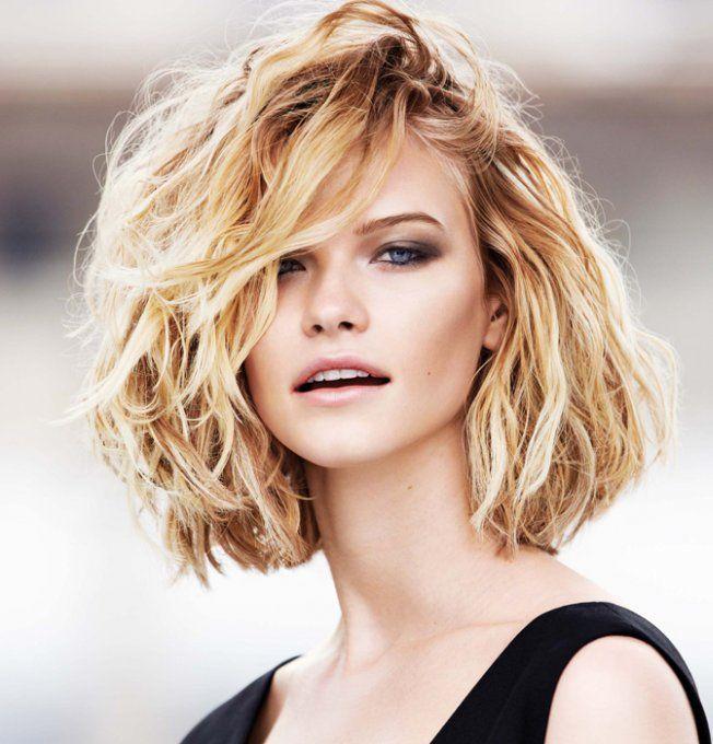 """Résultat de recherche d'images pour """"coiffure carré flou"""""""
