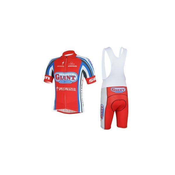 OFERTA FLASH 1 sola equipación:  Equipación Ciclista de Verano Giant 2013 en talla XL por 32,40€ quedan 5 horas. http://www.shoppingcycling.es/2-parte-equipaciones-ciclismo-cortas/3668-equipacion-ciclista-de-verano-giant-2013.html