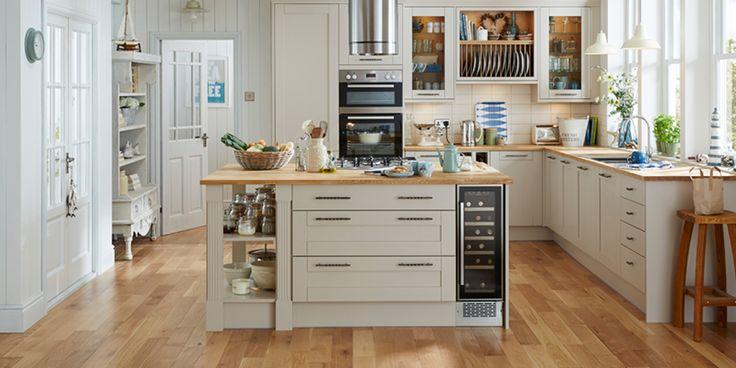 35 Best Jewson Kitchens Images On Pinterest Jewsons