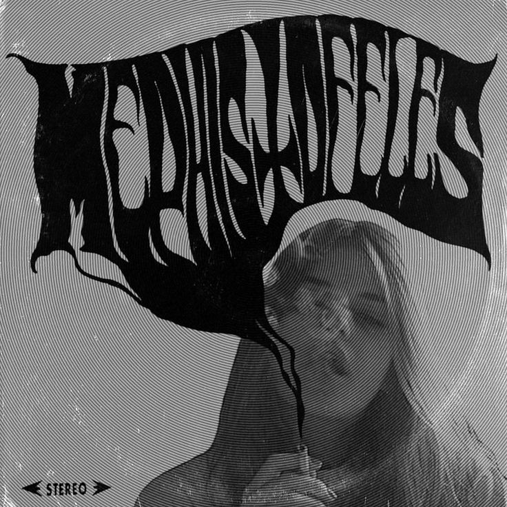 "55 Likes, 1 Comments - निर्वाण ☮️ (@ms.curlz) on Instagram: ""Mephistofeles is a prog doom psychedelic band from Argentina. Been into these guys alot lately,…"""