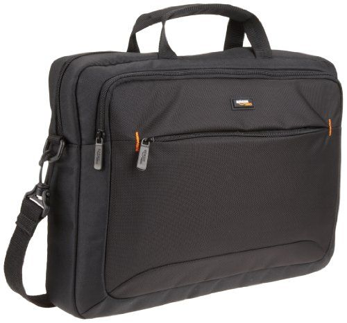 AmazonBasics 15.6-Inch Laptop and Tablet Bag, 2016 Amazon Most Gifted Tablet Accessories  #PersonalComputer