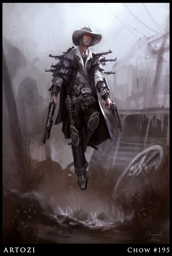 71 best images about gothic west weird west on pinterest