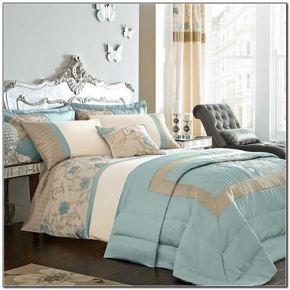 Bedroom Ideas Duck Egg Blue 29 best bedroom images on pinterest | bedrooms, bedroom ideas and