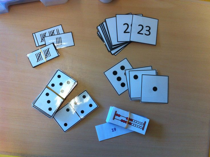 diverse getal(beeld)-/flitskaartjes