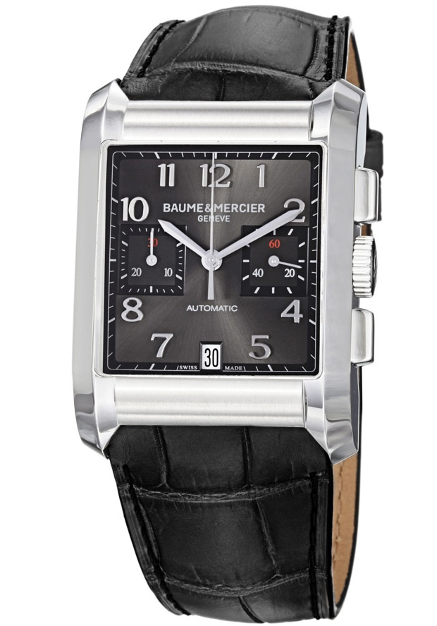Price:$3325.60 #watches Baume