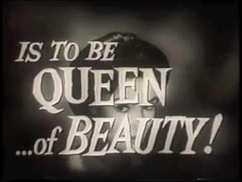77 Best MYSTERIES. &. SCANDALS images | Scandal, Vintage ...