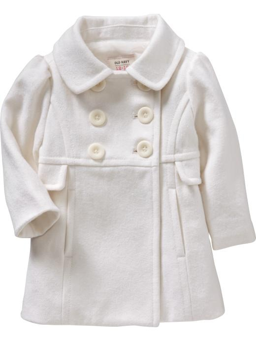 Paisley is gettin this adorable coat for Christmas!  http://oldnavy.gap.com/browse/product.do?cid=53858&vid=1&pid=856125&scid=856125022