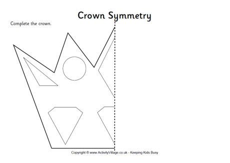 Best 25+ Symmetry worksheets ideas on Pinterest | Symmetry ...