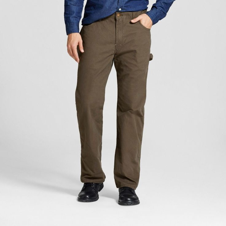 Dickies mens big tall relaxed straight fit lightweight