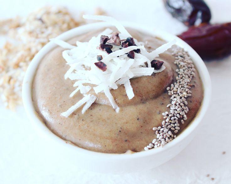Sugar, Gluten and Dairy Free Caramel Custard, deliciously decadent and devine