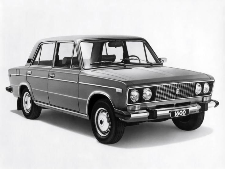 Ceník Mototechny z roku 1978: co stály Škody? A co Fiaty, Renaulty, Tatra 613? - 25 -