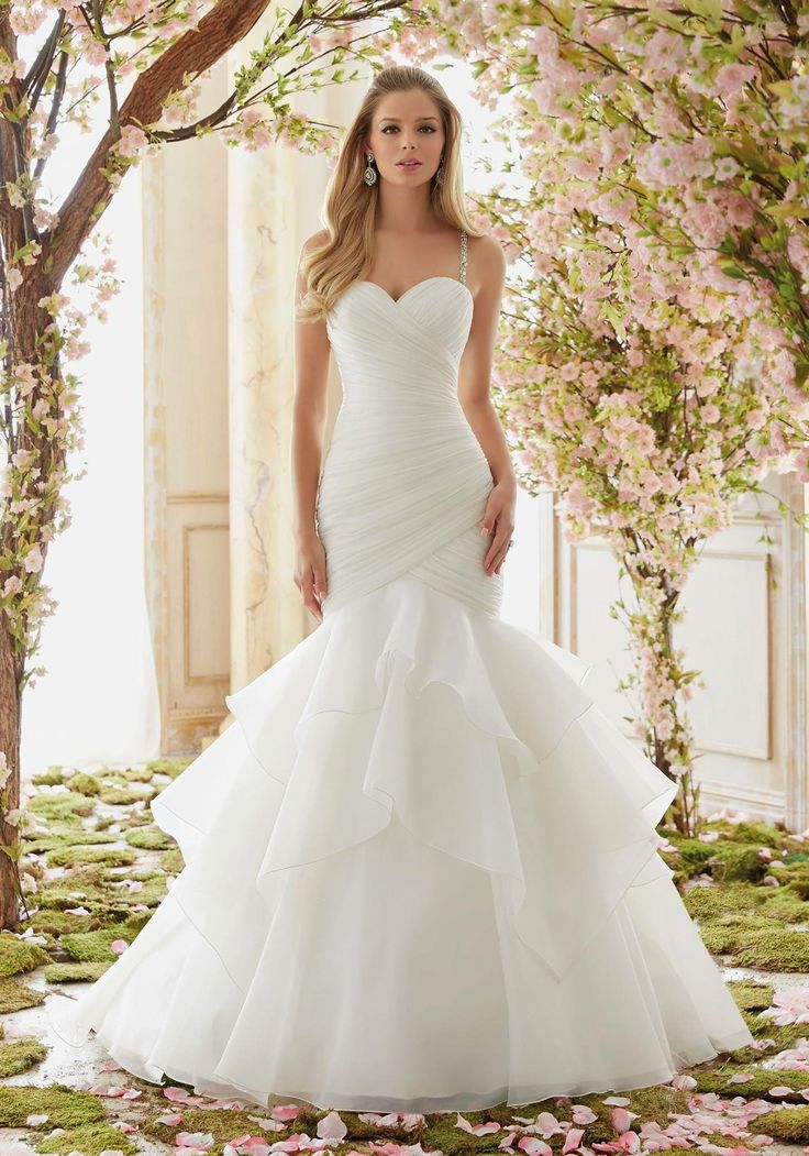 197 best Going away images on Pinterest | Wedding dressses, Bride ...