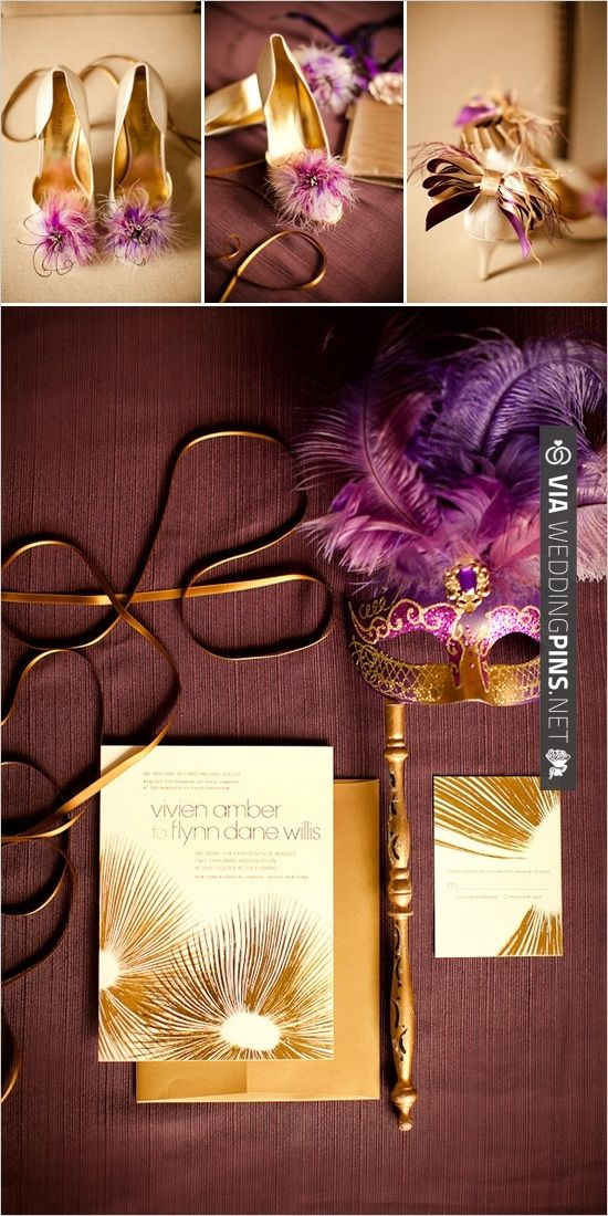 413 Best Images About M R On Pinterest Receptions Masquerade Masks A