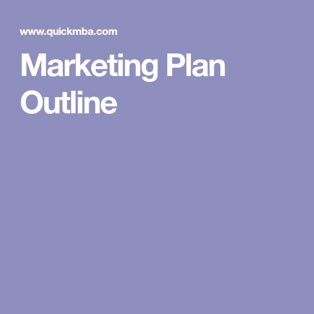Oltre 25 fantastiche idee su Situation analysis su Pinterest - Components Marketing Plan