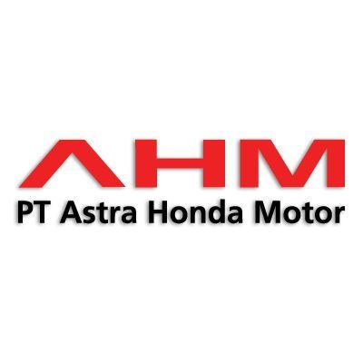 Lowongan Kerja PT Astra Honda Motor Juli 2014