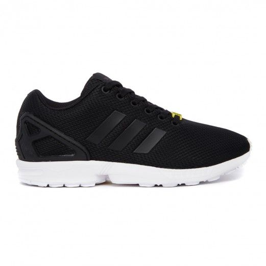 official photos 7cfea 138be Adidas Zx Flux M19840 Sneakers — Sneakers at CrookedTongues.com   My  Wishlist   Pinterest   Adidas zx flux, Adidas ZX and Zx flux