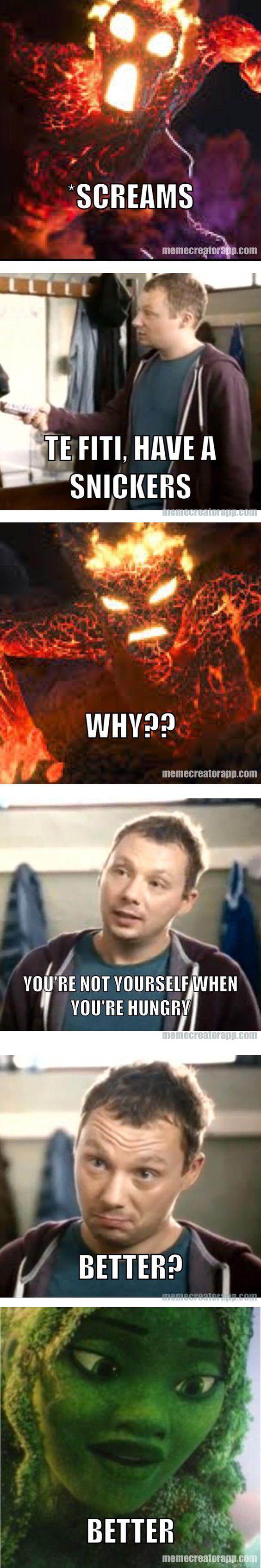 31 moana funny memes #moana #Disney
