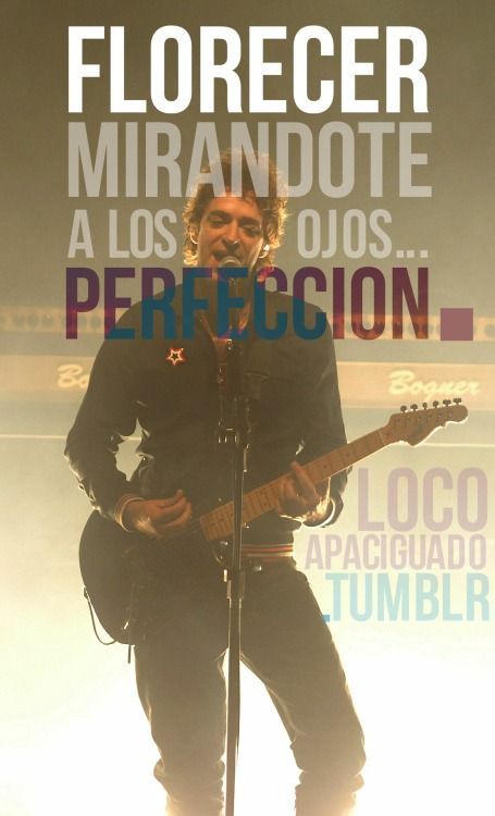 Gustavo Adrián Cerati , Soda Stereo