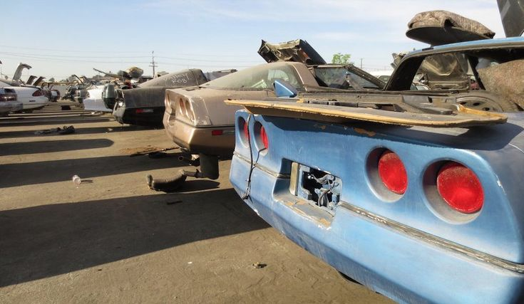09-1984-chevrolet-corvette-down-on-the-junkyard-picture-courtesy-of-murilee-martin