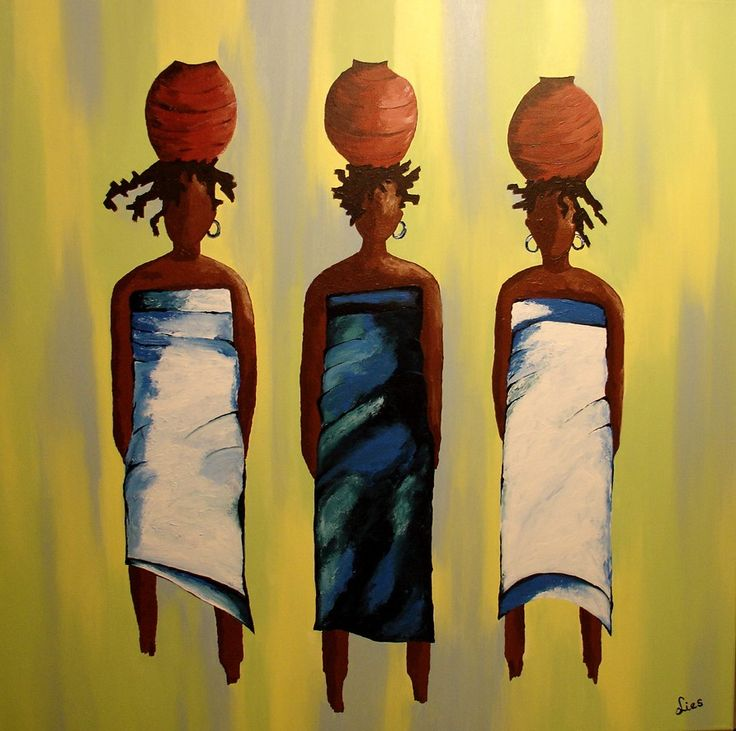 mooiste afrikaanse vrouwen prono nl