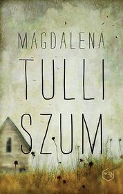 Szum-Tulli Magdalena