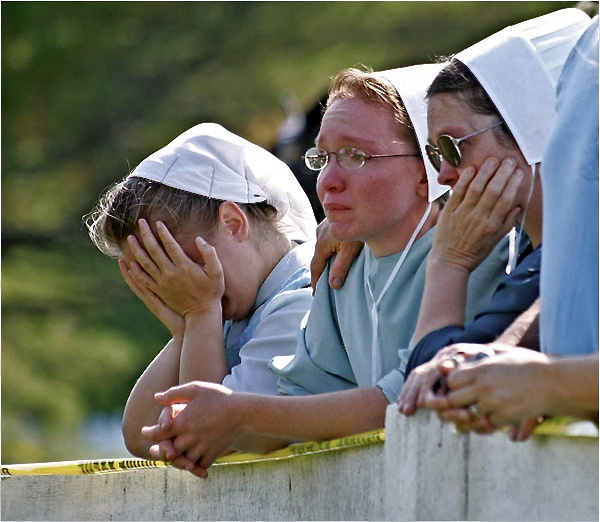 School Shooting Pennsylvania: 106 Best Images About Amish On Pinterest