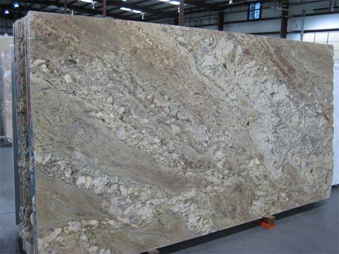 Brazilian Granite Slabs Wholesale : Best granite by rocky tops llc south carolina images