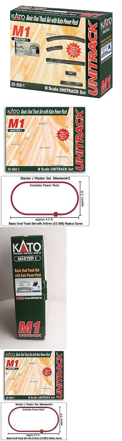 gage train wiring ho wiring diagram for you • 17 best ideas about kato unitrack model model train wiring basics lessons model train wiring ho
