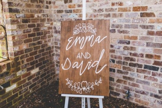Bohemian Chic Country Hochzeit | Foto von Holly Prins www.hollyprins.co …   – Boho – wedding ideas