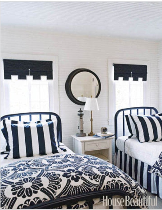 137 Best Black U0026 White Bedrooms Images On Pinterest | Home, Bedrooms And  Bedroom Ideas Part 94