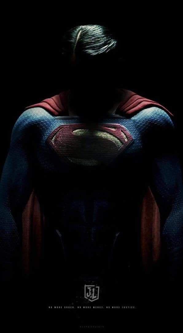 Superman Kryptos Superman Wallpaper Superman Artwork Superman Art